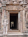 South Entrance, Prasat Rung 0433.jpg