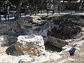 South Jerusalem Armon Hanatziv Lower Aqueduct Fourth Shaft.jpg