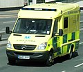 South Western Ambulance WA07RYP (1).jpg