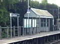 Southbourne Station b.jpg