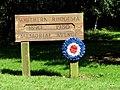 Southern Rhodesia Memorial Avenue - geograph.org.uk - 535140.jpg