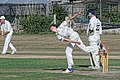 Southwater CC v. Chichester Priory Park CC at Southwater, West Sussex, England 078.jpg