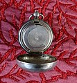 Sovereign (British Coin) case, spring seat and holder.jpg
