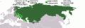 Sowjet Russland 1922.png