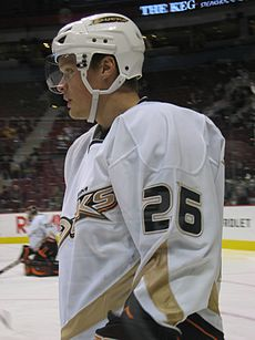 Spahlsson-ducks.jpg