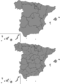 SpainElectionMapBlank.png