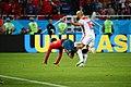 Spain vs Morocco (10).jpg