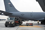 Spangdahlem Senior Airman, Pella Native, Supports Ground Refueling Operations for Southwest Asia Wing DVIDS269294.jpg