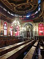 Spanish Synagogue, view toward the ark.jpg