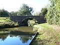 Sparford Bridge - geograph.org.uk - 592842.jpg