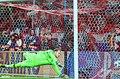 Spartak Moscow VS. Liverpool (14).jpg