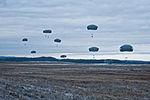 Spartan first sergeant earns coveted Master Parachutist badge 150306-A-ZD229-546.jpg