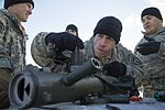 Spartan paratroopers fire the Carl Gustaf 84mm recoilless rifle system 161101-F-YH552-012.jpg