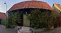 Specksgränd Visby panorama.jpg