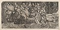 Speculum Romanae Magnificentiae- Naval Battle MET DP870314.jpg