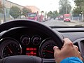Speedometer-in-driving-car.jpg