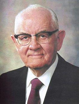 Spencer W. Kimball3.JPG