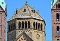Speyer-dom-uhren.jpg