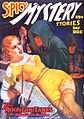 Spicy Mystery Stories December 1936.jpg