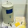 Spirometer im DOMiD, Köln-2076.jpg