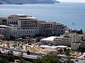 Espléndido hotel, Becici.jpg