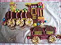 Sponge train with sweets and biscuits IV.jpg