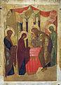 Sretenie (Russian museum, 15 c).jpg