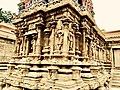 Srirangam Temple 15.jpg