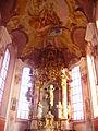 Stöttwang Sts. Gordian & Epimachus Innen Chor 2.JPG