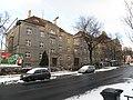 Střední uměleckoprůmyslová škola Karlovy Vary (Keramická škola).jpg
