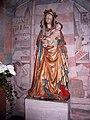 St-Maria-Lyskirchen-P4280062.JPG