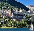 St.Moritz (cropped).jpg