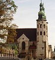 St. Andrews Cracow.JPG