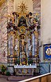 St. Brigitta (Niederschopfheim) jm53638.jpg