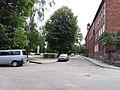 St. Georgshospital, Heiligenbeil.jpg