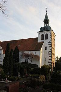 St. Johanniskirche Flensburg-Adelby.JPG