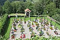 St. Leonard i. P. Schweinsteg Friedhof bei St. Ursula.jpg