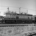 St. Louis-San Francisco, Diesel Electric Road Switcher No. 504 (20718818289).jpg