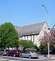 St. Marks Episcopal Church, 82nd Street, Jackson Heights, jeh.jpg