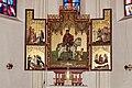 St. Martin Geisenhausen 07.jpg