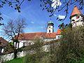 St. Martin Leutkirch - vom Pflugberg aus gesehen.JPG