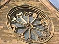 St. Mary's church Dalkeith.jpg