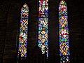 St. Matthew's Episcopal Church (Queens) 14.jpg