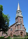 St. Michael's Cathedral - Springfield, Massachusetts 01.jpg