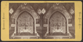 St. Michael's Church, interior, from Robert N. Dennis collection of stereoscopic views.png