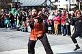 St. Patrick's Day Parade 2013 (8566425809).jpg