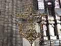 St. Peter's Basilica 聖伯多祿大殿 - panoramio (4).jpg