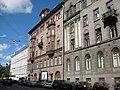 "St. Petersburg. Finance house insurance company ""Salamander"". (Gorohovaya Street, 4).JPG"