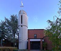St. Stephanus (Berlin-Haselhorst).JPG