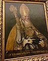 St. liborius episcopus cenomanensis in gallia.jpg